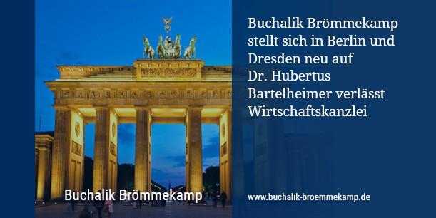 20200131_BR-F_Weggang Dr. Hubertus Bartelheimer_grafik-brandenburger-tor copy