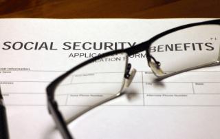 Sozialversicherungspflicht