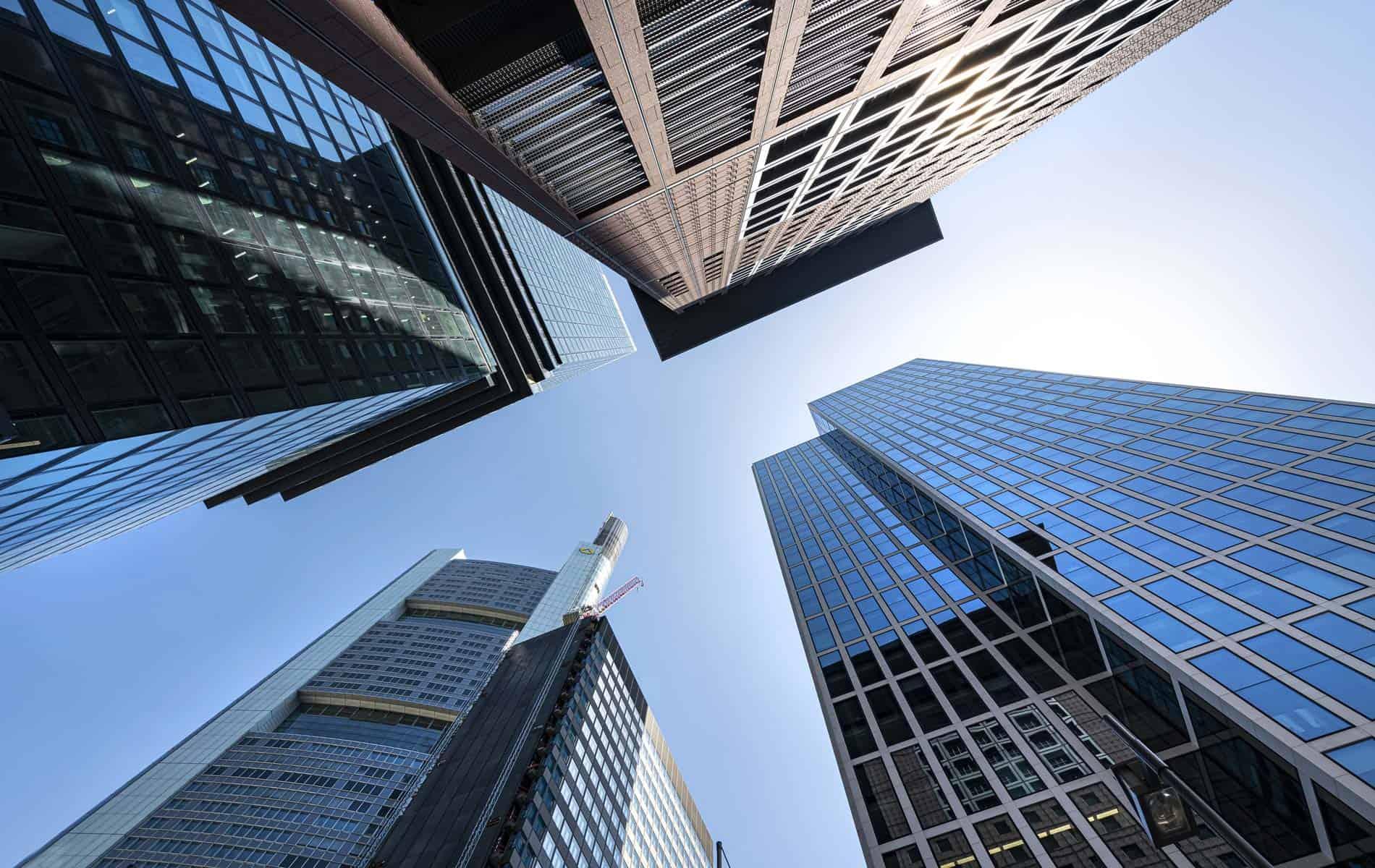 Haftungsrisiken bei der Sicherheitsstellung an Banken