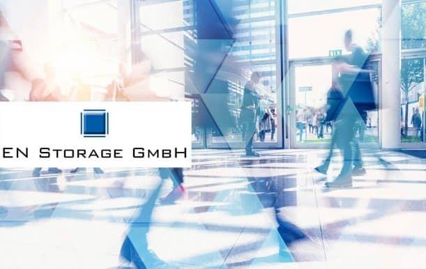 EN Storage GmbH