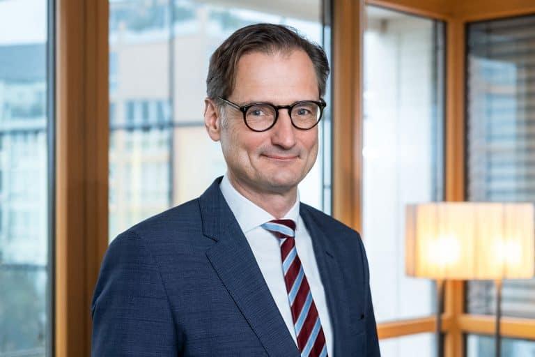 Jürgen Boediger