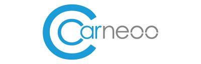 Carneoo