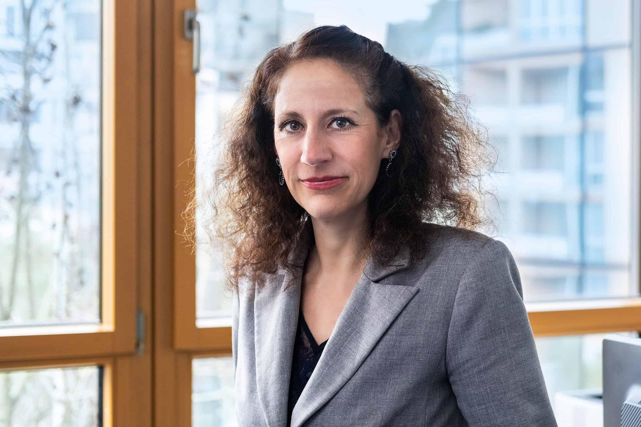 Claudia Rumma