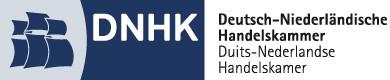DNHK Deutsch-Niederländische Handelskammer
