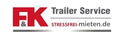F&K Trailer Service GmbH