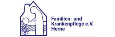 Familien- und Krankenpflege e. V. Herne
