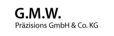 GMW Präzisions GmbH & Co. KG