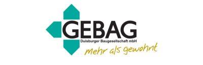 GEBAG Duisburger Baugesellschaft mbH