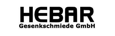 HEBAR Gesenkschmiede GmbH
