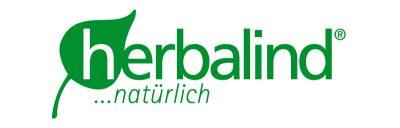 Herbalind GmbH