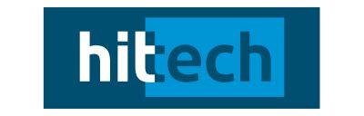 Hittech Pronitor GmbH