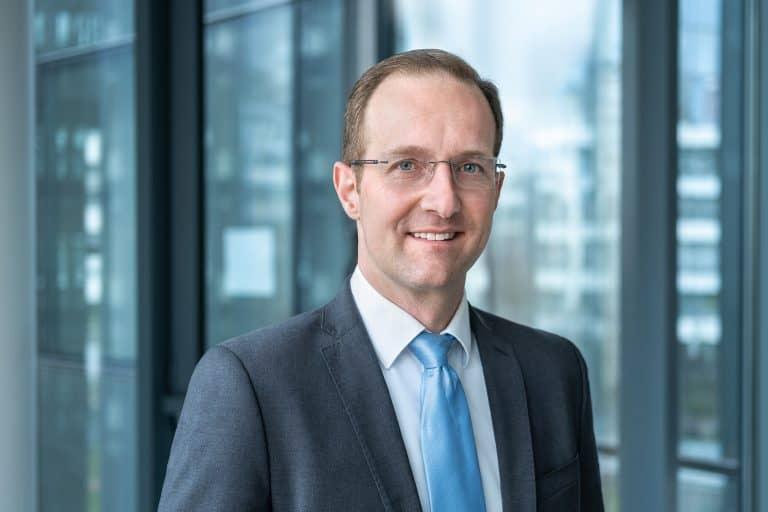 Karsten Dumrath