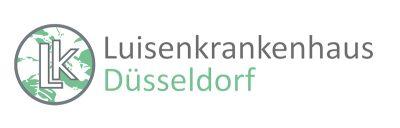 Luisenkrankenhaus Düsseldorf