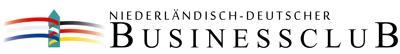 Niderländisch-Deutscher Businessclub