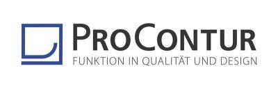 ProContur GmbH