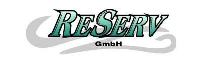 Reserv GmbH