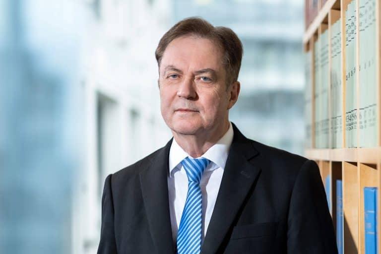 Robert Buchalik