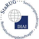 StaRUG - Sanierungsmoderator & Restrukturierungsbeauftragter
