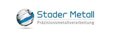 Stader Metall Präzisionsverarbeitung