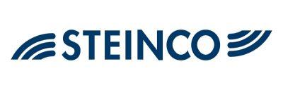 Steinco Paul von Stein GmbH