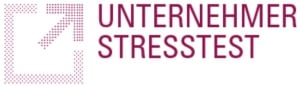Unternehmer Stresstest