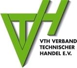 VTH Verband Technischer Handel e. V.