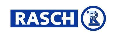 Wilhelm Rasch GmbH