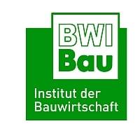 BWI-Bau GmbH – Institut der Bauwirtschaft