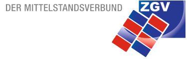 Mittelstaatsverbund ZGV