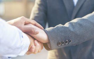 """Sicherungsrechte im StaRUG - die """"anderweitige Vereinbarung"""" nach § 54 Abs.2 StaRUG"""