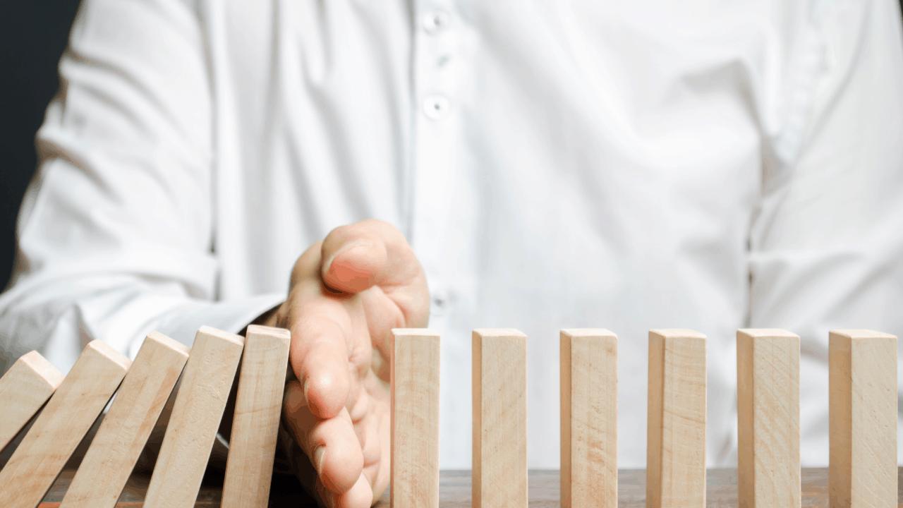 Der Restrukturierungsplan - Flexibles Sanierungsinstrument für Unternehmen in der Krise