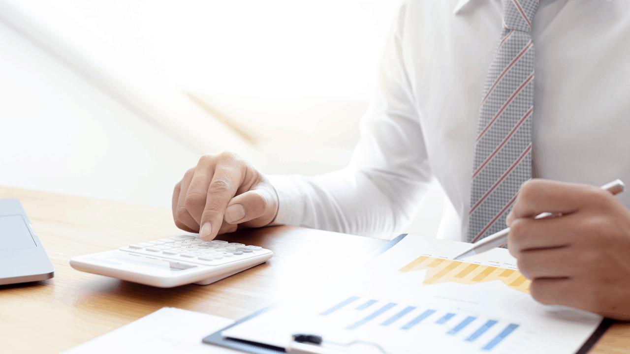 Die neuen Regelungen zur Steuerabführung und die Geschäftsleiterhaftung