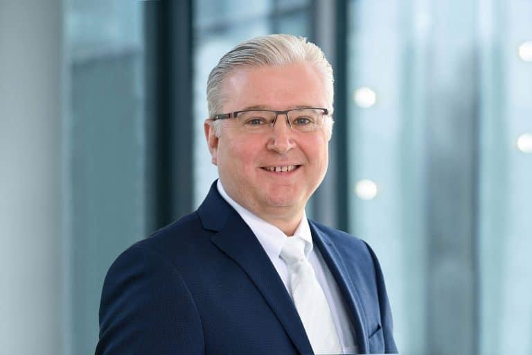 Jochen Rechtmann