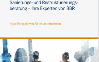 BBR Newsletter 09/2021